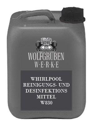 5l-whirlpool-reiniger-poolreiniger-whirlpoolreiniger-desinfektion-desinfektionsmittel-reinigungsmitt