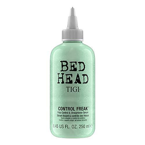 Tigi BED HEAD Glätte Serum Control Freak, 1er Pack (1 x 250 ml) -