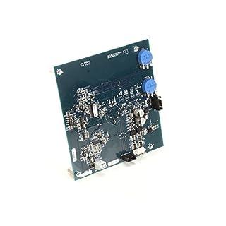 AJ antunes- Roundup 7000925Control Board Kit