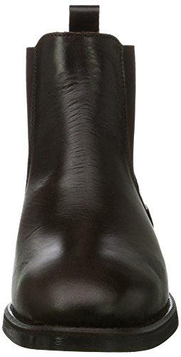 Gant Jennifer, Stivali Chelsea Donna Marrone (marrone scuro)