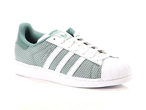 adidas-superstar-schuhe-running-white-running-white-vapour-green-40-2-3