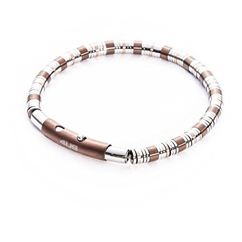 armband-4us-cesare-paciotti-fur-herren-4ubr1391-trend-cod-4ubr1391