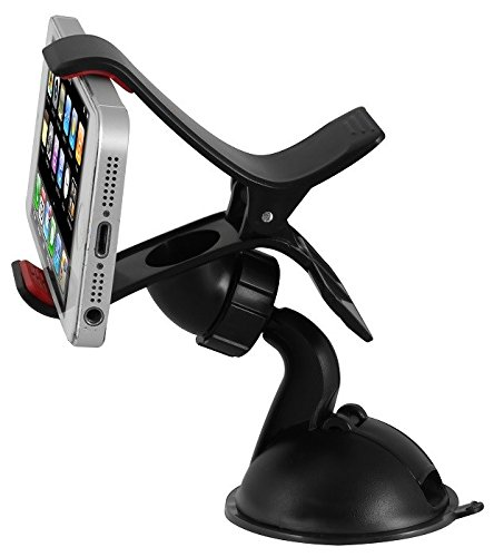xtremeautor-clip-n-go-universal-car-mobile-phone-device-holder-includes-xtremeauto-sticker