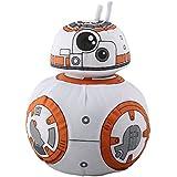 Star Wars BB-8 30 cm Plüsch