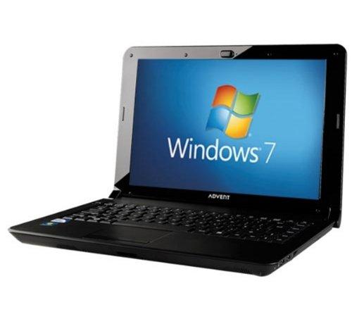 Advent Quantum Q200;Intel Celeron 900 @ 2.2 GHz;2GB RAM;250GB HDD;13.3