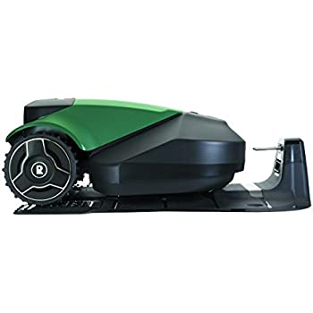 Robomow RS630 Automatic Robotic Lawnmower
