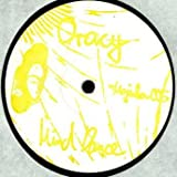 Oracy - Mind Dance - Mojuba - mojuba 005