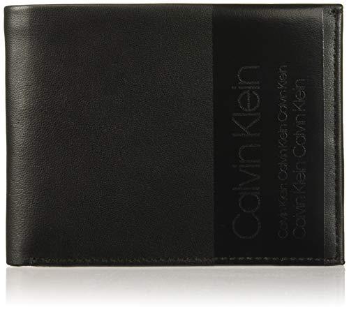 Calvin Klein - Elevated 5cc Coin