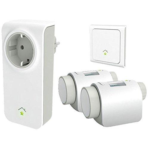 rwe-smarthome-energie-sparpaket-retail