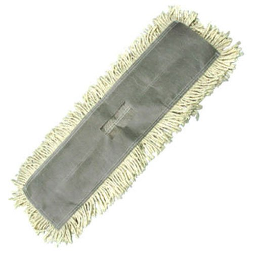 24-zoll-mop (ABCO PRODUCTS - Loop End Dust Mop, 5 x 24-Inch)