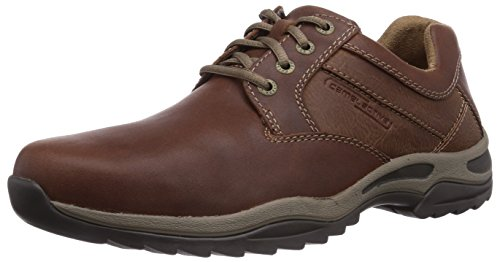 camel-active-mens-reload-11-low-top-trainer-brown-cigar-95-uk-44-eu
