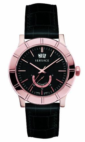 Montre bracelet - Homme - Versace - 18A00D009 S009