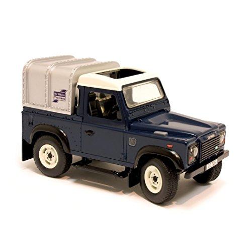 britains-big-farm-42707-116-scale-land-rover-defender-110-assorted