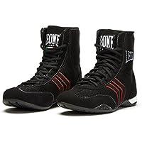 Zapatillas de boxeo  8921a26df5d43