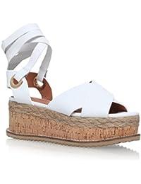 d23d23a2e5b69 Amazon.co.uk  KG by Kurt Geiger - Women s Shoes   Shoes  Shoes   Bags