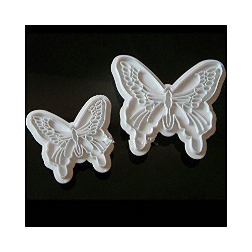 doubletree-baking-diy-fondant-cake-mold-2pcs-butterfly-stamp-embossed-stamp-die-die-die-fondant-tool
