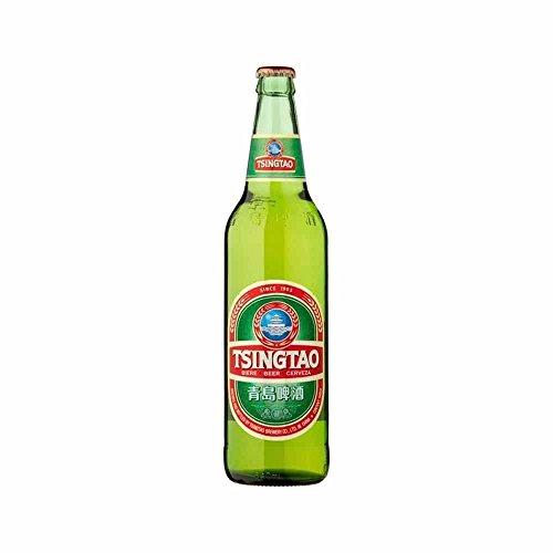 tsingtao-chinesisches-bier-preis-inklusive-25-cent-einwegpfand-330ml-flasche