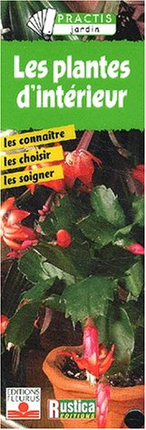 plantes-et-fleurs-dinterieur-les-connaitre-les-choisir-les-soigner
