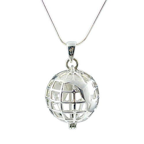 urban-she-love-the-earth-925-sterling-silver-globe-earth-necklace-locket-world-map-world-traveller-g