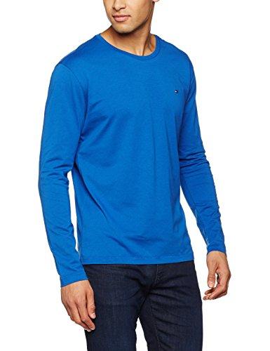 tommy-hilfiger-2s87906306-camiseta-de-manga-larga-para-hombre-azul-true-blue-pt-494-large-talla-del-