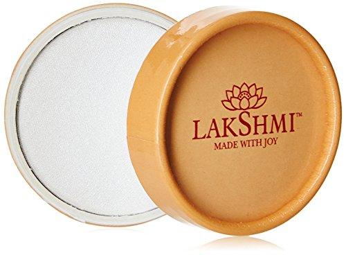 lakshmi-9609-ombretto-bio-neige-irise-3-g