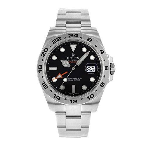 rolex-explorer-ii-216570-bk-montre-automatique-en-acier-inoxydable-pour-hommes