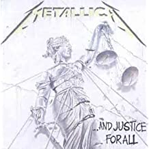 . And Justice For All