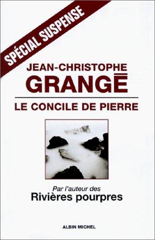 """<a href=""""/node/13557"""">Le concile de pierre</a>"""