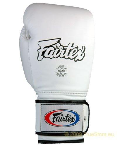 fairtex-bgv4-guantes-de-boxea-piel-blanco-blanco-talla12-oz