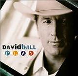 Songtexte von David Ball - Play