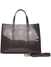 3d0111c462 Borse da donna, borse a tracolla, borse da donna incrociate, modelli e  colori vari, borse a tracolla originali.