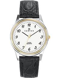 certus orologi