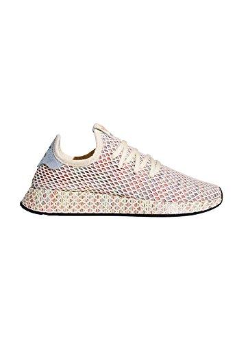 best sneakers e5dfd 49445 adidas Originals Sneaker DEERUPT Runner CM8474 Mehrfarbig, Schuhgröße36