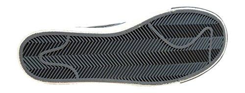 Nike - 857664-002, Scarpe sportive Donna Grigio