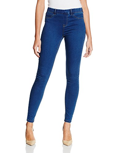 new-look-tall-womens-butterfly-jeggings-jeans-blue-navy-12-l36-manufacturer-size-w40-l36