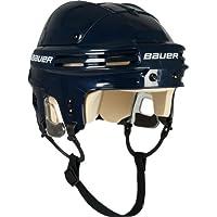 Bauer Erwachsene Helm 4500