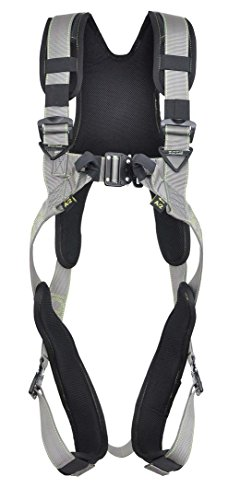 click-luxury-harness-fa1010100