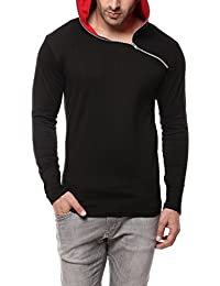 T shirts for Men: Buy Men's T-shirts Online at Best Prices in ...