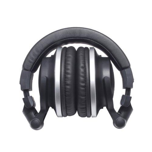 Audio Technica ATH-PRO700MK2 geschlossener DJ-Monitorkopfhörer - 3