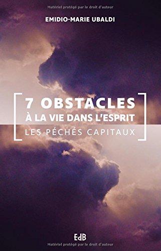 7 obstacles à la vie dans l'Es