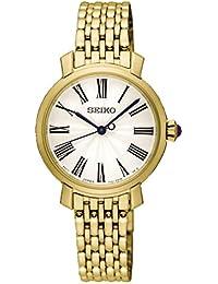 Reloj Seiko para Mujer SRZ498P1