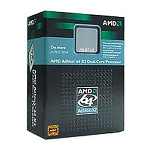 AMD Athlon 64 X2 3800+ Processeur 2,0 GHz