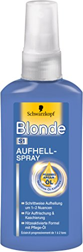 blonde-s1-aufhellspray-3er-pack-3-x-125-ml