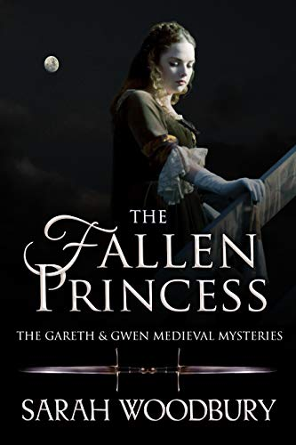 (The Gareth & Gwen Medieval Mysteries Book 4) (English Edition) ()