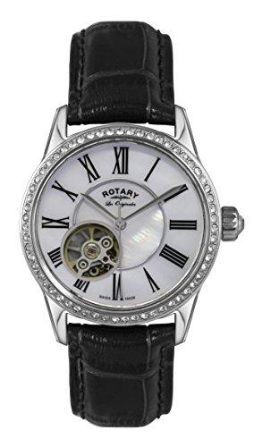 Rotary LS90511/38