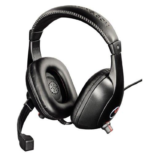 Corsair H3 Headset
