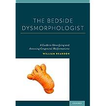 The Bedside Dysmorphologist