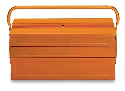 2120-vu-4-caixa-c20-80-ferramentas