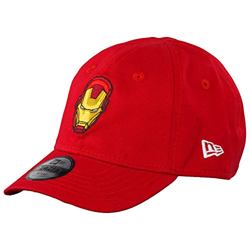new-era-marvel-iron-man-hero-essential-9forty-elasticback-cap-infant-seaugling