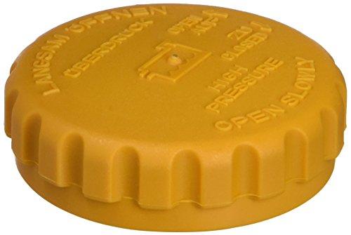 metzger-2140039-tapon-deposito-de-refrigerante